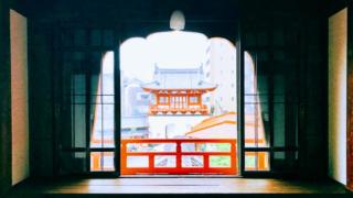 【武雄温泉】楼門・武雄温泉新館の見所|心身リフレッシュの観光スポット