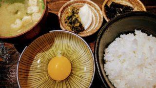 【平尾】銀しゃり酒菜 山本山|おいしい白米・おにぎりがおすすめの居酒屋