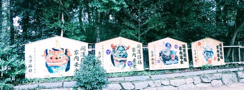 唐津神社 曳山