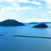 福岡の松原の名所 玄界灘に沿って広がる12か所の松原