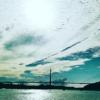【福岡から呼子観光】呼子大橋の散歩コースがおすすめ