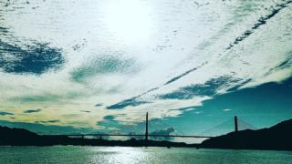 福岡から唐津日帰りの旅|おすすめ人気スポットまとめて紹介