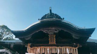 福岡西区 愛宕神社周辺の食事のおすすめ飲食店まとめ