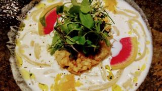 姪浜のおすすめランチ飲食店7選!