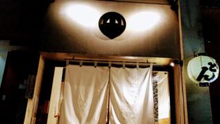九大学研都市周辺のおすすめの飲食店11選!