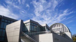 北九州市立子ども図書館