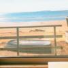 【福津・カフェ】ランドシップカフェ|すべてにおいておすすめのカフェ