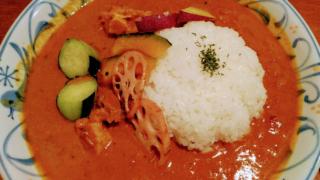 福岡のおすすめの一度は食べたいカレーのある飲食店ランキング