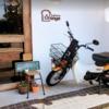 福岡市東区のおすすめカフェ8選!