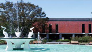 久留米市|石橋文化センター梅まつり2019 梅の名所を巡る梅ウォークも開催