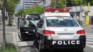 福岡県は性犯罪ワースト3 県議会が性犯罪条例案まとめる