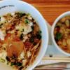 【福岡・天神】ナナズグリーンティ 天神ソラリアプラザおすすめカフェ