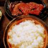 【天神・赤坂】和食「笠」は、ランチワンコイン・夜予約制で大人気店