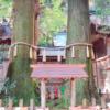 高千穂神社(九州を代表する開運神社)