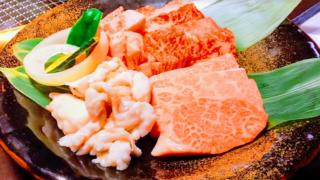 高千穂牛レストラン和(なごみ)|高千穂の食べ物といえば高千穂牛を贅沢に食べる