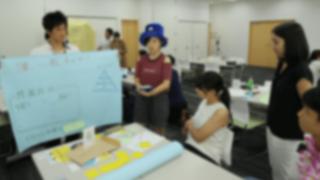 姪浜にAO入試・推薦入試対策専門塾のコースが誕生!