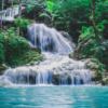 福岡のおすすめの川遊びスポット一覧