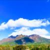 熊本・阿蘇の絶景 草千里ケ浜・阿蘇火山博物館で研究スポット
