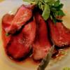 博多駅周辺のおすすめレストランまとめ