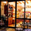【大濠のパン】ラ・ブリオッシュ 名物食パンがあるおすすめのパン屋さん