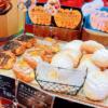 【箱崎】BK BAKERY(ビーケイ ベーカリー)本屋のパン屋カフェ