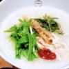 粥餐庁(カユサンチン)KITTE博多店 おかゆ専門店で健康志向