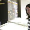北九州市立いのちのたび博物館 大人も楽しめる科学・歴史スポット