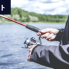【福岡】親子で楽しめるファミリーフィッシングができるおすすめ釣りスポット3選