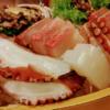 【姪浜・海鮮料理】御園(みその)